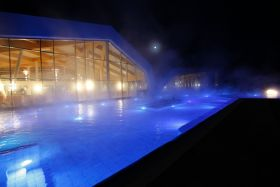Kesselgrubs Therme & Advent.in.diBerg.