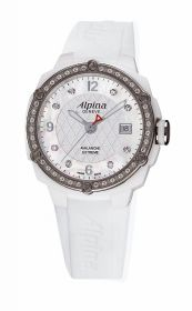 Alpina Avalanche Brillant-Ceramic