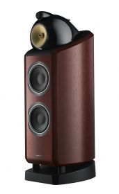 Bowers & Wilkins High-End-Lautsprecher